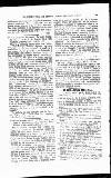 Conservative and Unionist Women's Franchise Review Wednesday 01 January 1913 Page 17