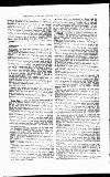 Conservative and Unionist Women's Franchise Review Wednesday 01 January 1913 Page 19