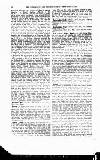 Conservative and Unionist Women's Franchise Review Wednesday 01 January 1913 Page 20