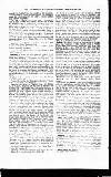 Conservative and Unionist Women's Franchise Review Wednesday 01 January 1913 Page 21