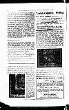 Conservative and Unionist Women's Franchise Review Wednesday 01 January 1913 Page 24