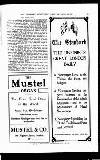 Conservative and Unionist Women's Franchise Review Wednesday 01 January 1913 Page 25