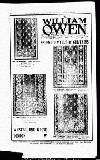 Conservative and Unionist Women's Franchise Review Wednesday 01 January 1913 Page 26