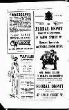Conservative and Unionist Women's Franchise Review Wednesday 01 January 1913 Page 29
