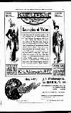 Conservative and Unionist Women's Franchise Review Wednesday 01 January 1913 Page 30