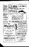 Conservative and Unionist Women's Franchise Review Wednesday 01 January 1913 Page 31