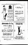 Conservative and Unionist Women's Franchise Review Wednesday 01 January 1913 Page 32
