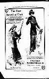 Conservative and Unionist Women's Franchise Review Wednesday 01 January 1913 Page 33