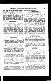 Conservative and Unionist Women's Franchise Review Tuesday 01 April 1913 Page 5
