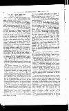Conservative and Unionist Women's Franchise Review Tuesday 01 April 1913 Page 6