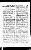Conservative and Unionist Women's Franchise Review Tuesday 01 April 1913 Page 7
