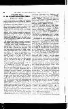 Conservative and Unionist Women's Franchise Review Tuesday 01 April 1913 Page 10