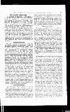 Conservative and Unionist Women's Franchise Review Tuesday 01 April 1913 Page 11