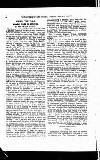 Conservative and Unionist Women's Franchise Review Tuesday 01 April 1913 Page 12