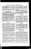 Conservative and Unionist Women's Franchise Review Tuesday 01 April 1913 Page 13