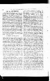 Conservative and Unionist Women's Franchise Review Tuesday 01 April 1913 Page 14