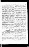 Conservative and Unionist Women's Franchise Review Tuesday 01 April 1913 Page 15