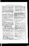 Conservative and Unionist Women's Franchise Review Tuesday 01 April 1913 Page 17