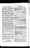 Conservative and Unionist Women's Franchise Review Tuesday 01 April 1913 Page 20