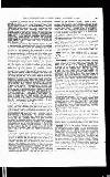 Conservative and Unionist Women's Franchise Review Tuesday 01 April 1913 Page 23