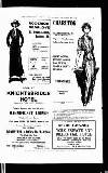 Conservative and Unionist Women's Franchise Review Tuesday 01 April 1913 Page 25