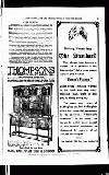 Conservative and Unionist Women's Franchise Review Tuesday 01 April 1913 Page 27