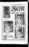 Conservative and Unionist Women's Franchise Review Tuesday 01 April 1913 Page 28