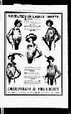 Conservative and Unionist Women's Franchise Review Tuesday 01 April 1913 Page 29