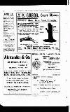 Conservative and Unionist Women's Franchise Review Tuesday 01 April 1913 Page 30