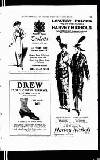 Conservative and Unionist Women's Franchise Review Tuesday 01 April 1913 Page 31