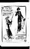 Conservative and Unionist Women's Franchise Review Tuesday 01 April 1913 Page 32