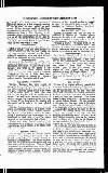 Conservative and Unionist Women's Franchise Review Tuesday 01 July 1913 Page 8