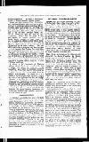 Conservative and Unionist Women's Franchise Review Tuesday 01 July 1913 Page 10
