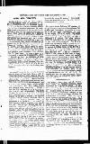 Conservative and Unionist Women's Franchise Review Tuesday 01 July 1913 Page 12