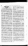 Conservative and Unionist Women's Franchise Review Tuesday 01 July 1913 Page 13
