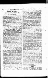 Conservative and Unionist Women's Franchise Review Tuesday 01 July 1913 Page 15