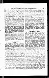 Conservative and Unionist Women's Franchise Review Tuesday 01 July 1913 Page 16