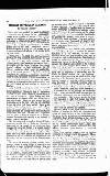 Conservative and Unionist Women's Franchise Review Tuesday 01 July 1913 Page 17