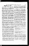 Conservative and Unionist Women's Franchise Review Tuesday 01 July 1913 Page 18