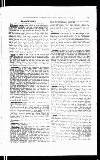 Conservative and Unionist Women's Franchise Review Tuesday 01 July 1913 Page 22