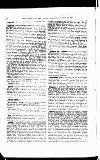 Conservative and Unionist Women's Franchise Review Tuesday 01 July 1913 Page 23