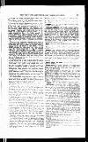 Conservative and Unionist Women's Franchise Review Tuesday 01 July 1913 Page 24