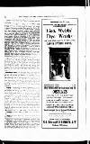 Conservative and Unionist Women's Franchise Review Tuesday 01 July 1913 Page 25