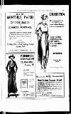 Conservative and Unionist Women's Franchise Review Tuesday 01 July 1913 Page 26