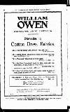 Conservative and Unionist Women's Franchise Review Tuesday 01 July 1913 Page 29