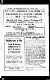 Conservative and Unionist Women's Franchise Review Tuesday 01 July 1913 Page 32