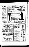 Conservative and Unionist Women's Franchise Review Tuesday 01 July 1913 Page 35