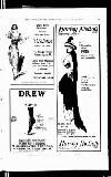 Conservative and Unionist Women's Franchise Review Tuesday 01 July 1913 Page 36