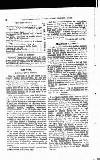 Conservative and Unionist Women's Franchise Review Wednesday 01 October 1913 Page 8