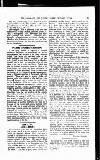 Conservative and Unionist Women's Franchise Review Wednesday 01 October 1913 Page 9